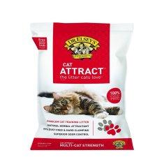 best cat litters - Amazon