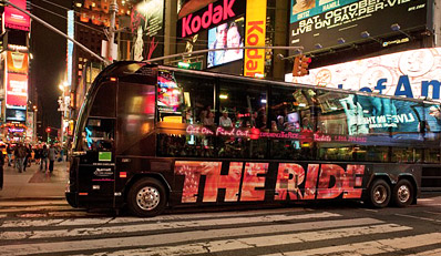 The-Ride-NYC-Photo