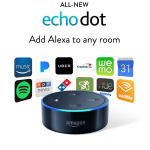 echo-dot-from-amazon