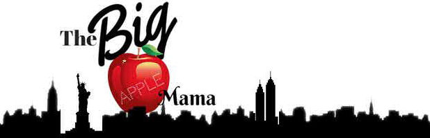 The Big Apple Mama