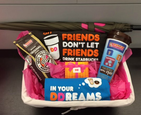 Dunkin-Donuts-Refill-Travel-Mug-Program