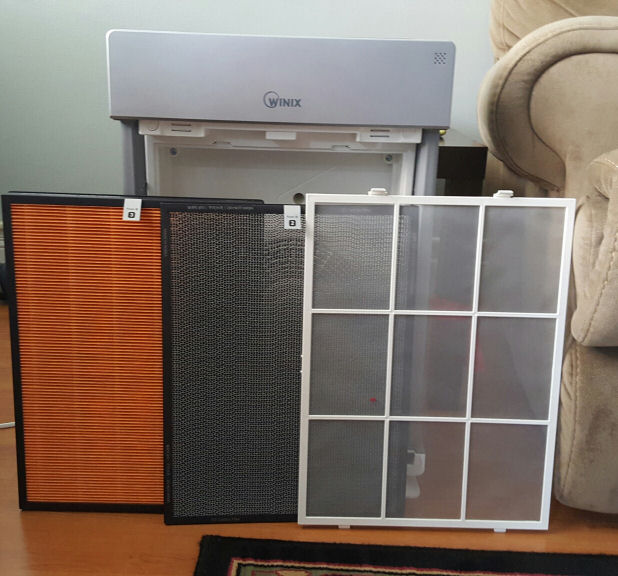 3-filter-air-purifier-system