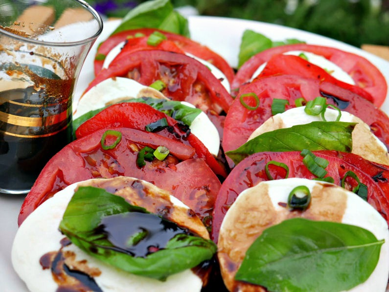 balsamic-glaze-or-balsamic-reduction-recipe