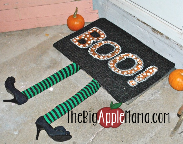 witch-doormat-boo-with-pumpkins