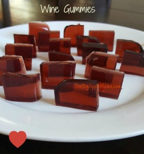 red-wine-gummies