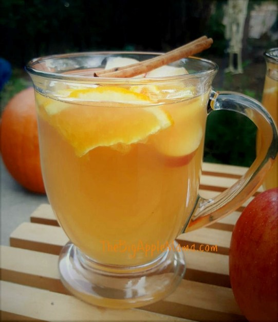 homemade-spiced-apple-cider-enjoy-hot-or-cold