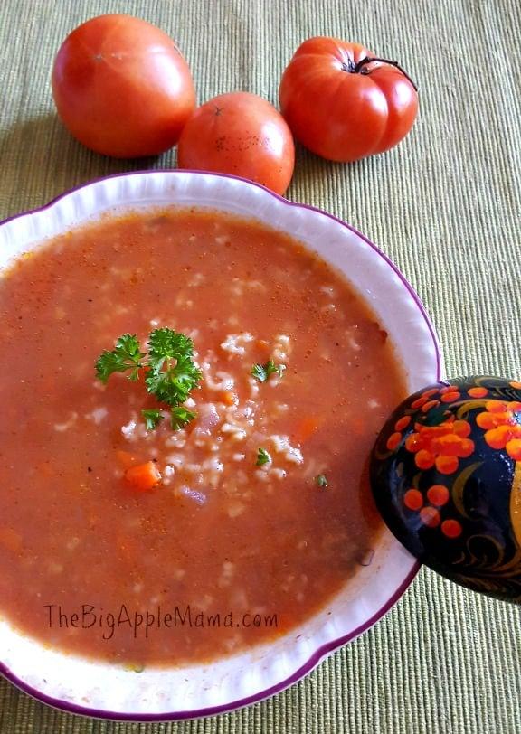 delicious-tomato-rice-soup