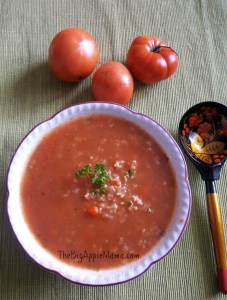 tomato-soup-with-rice