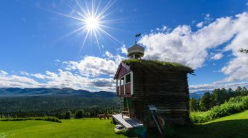 Travel to Norway: 5 Tips for Visiting Oslo