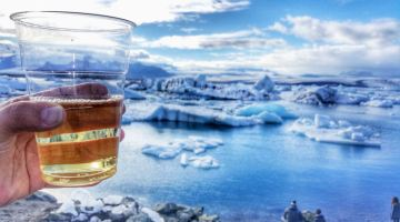 Top 9 Tips for Visiting Iceland This Summer | #Travel