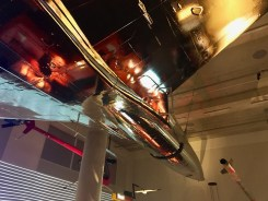 Frost Science Museum - 1 (17)