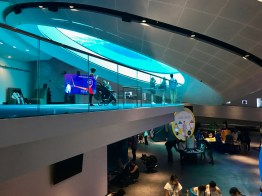 Frost Science Museum - 1 (28)