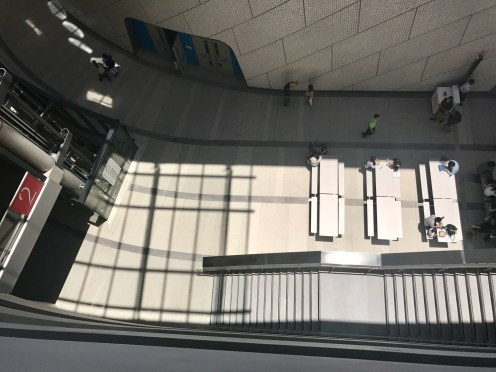 Frost Science Museum - 1 (49)