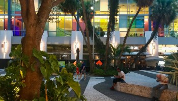 A Classic Maurice Fatio Estate on Miami Beach