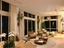 1 Hotel Penthouse Tour - 1