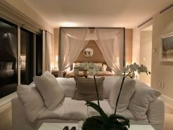 1 Hotel Penthouse Tour - 12