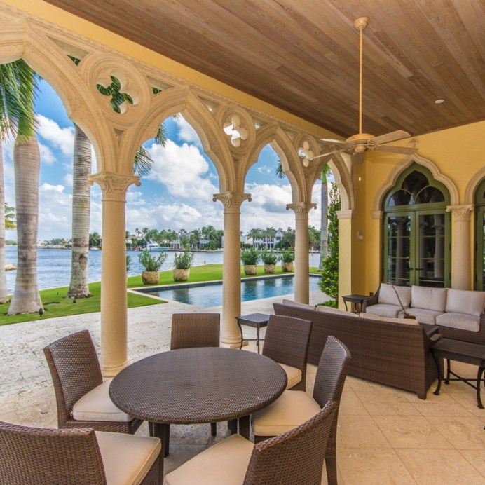 Bella Fortuna Fort Lauderdale-print-014-168-DSC 4696-4200x2800-300dpi1200 pxl