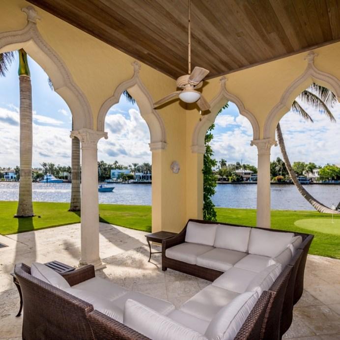 Bella Fortuna Fort Lauderdale-print-035-4-DSC 9422-4000x2667-300dpi1200 pxl