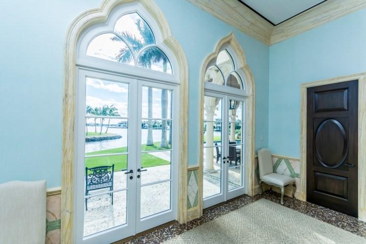 Bella Fortuna Fort Lauderdale-print-071-50-DSC 9270-4000x2667-300dpi1200 pxl