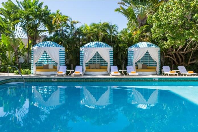 axel-hotel-miami-1520418840