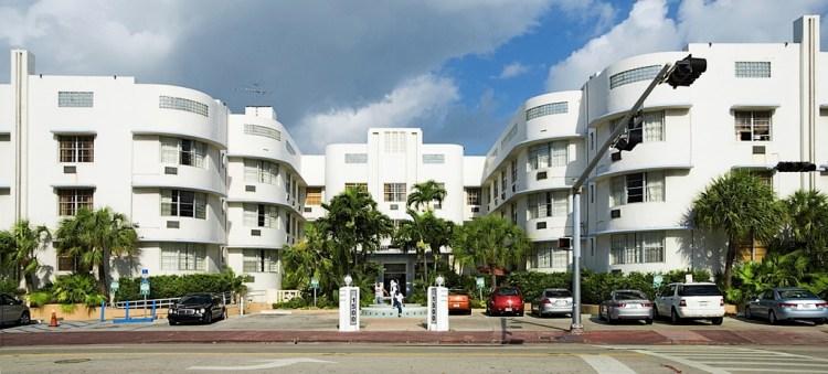 axel-hotels-miami-1520418815