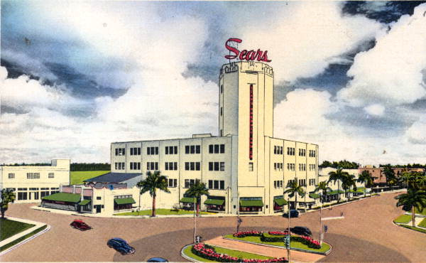 Sears,_Roebuck_and_Company_Department_Store