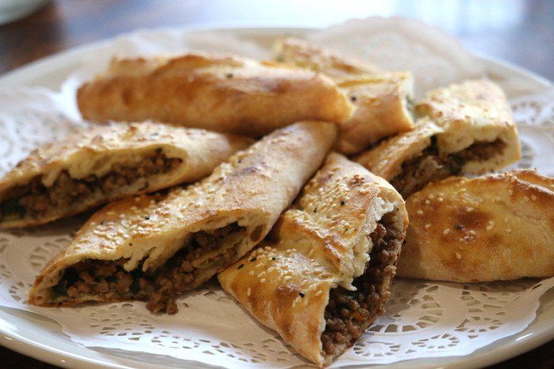 Melbourne Turkish food tours