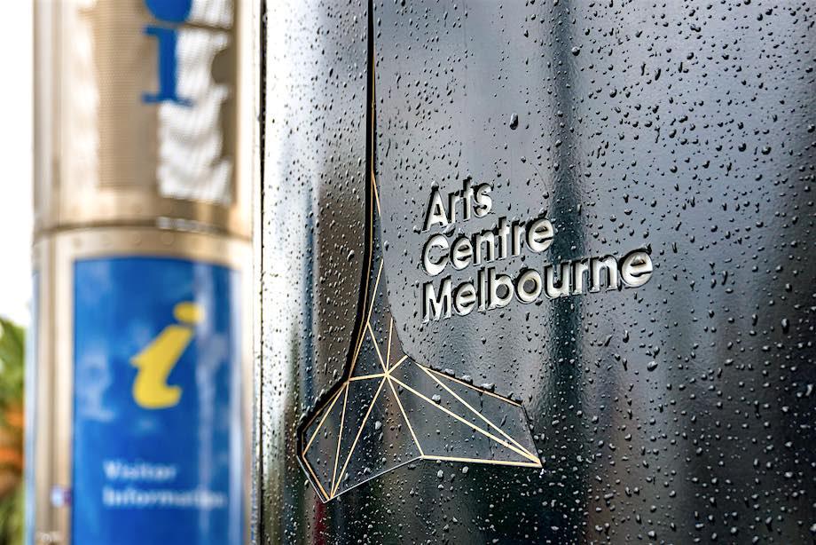 Melbourne horse drawn carriage tour