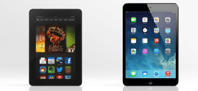 amazon-kindle-vs-apple-ipad