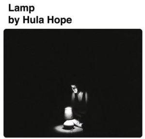Lamp by Hula Hope