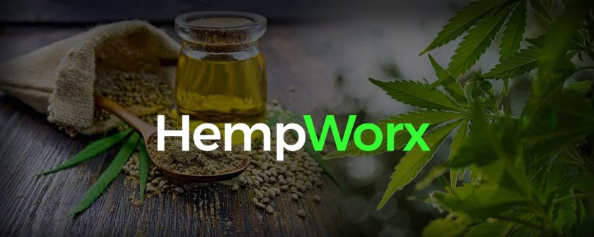 cropped-hempworx-featured-image.jpg