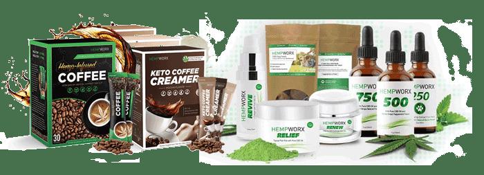 WholesaleHempWorx-BuyHempWorxStore
