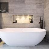 Tips For A Stellar Bathroom Renovation