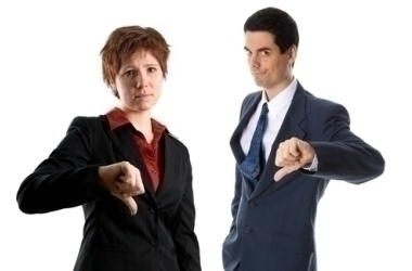 Stupid Interview Mistakes | You Do Have a Problem Verbalizing and Articulating | JobSearchTV.com