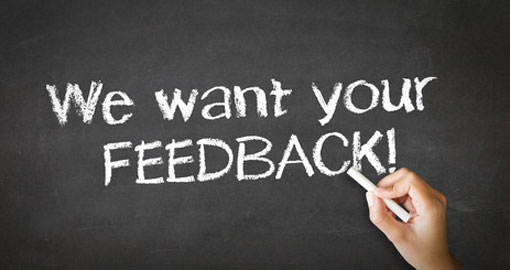 Why Do Recruiters Ask My Thoughts About The Interview Before Giving Me Feedback?   NoBSJobSearchAdvice.com