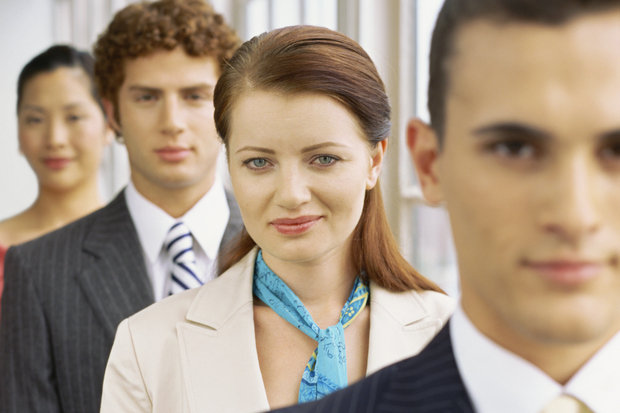 Attracting AND RETAINING Millennials   No BS Job Search Advice Radio
