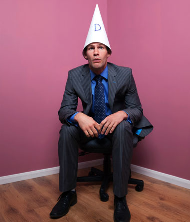 Stupid Job Search Mistakes: Depending On Recruiters | JobSearchTV.com