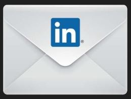 Should I Connect With Everyone on LinkedIn or Just People I Know? | NoBSJobSearchAdvice.com