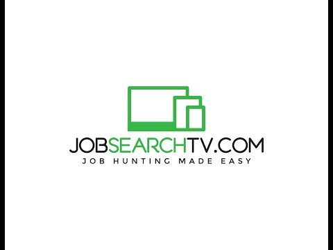 Moving for a New Job? The Tax Code Has Changed | JobSearchTV.com