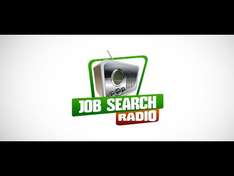Can A Positive Attitude Beat Experience in Interviewing?   JobSearchRadio.com