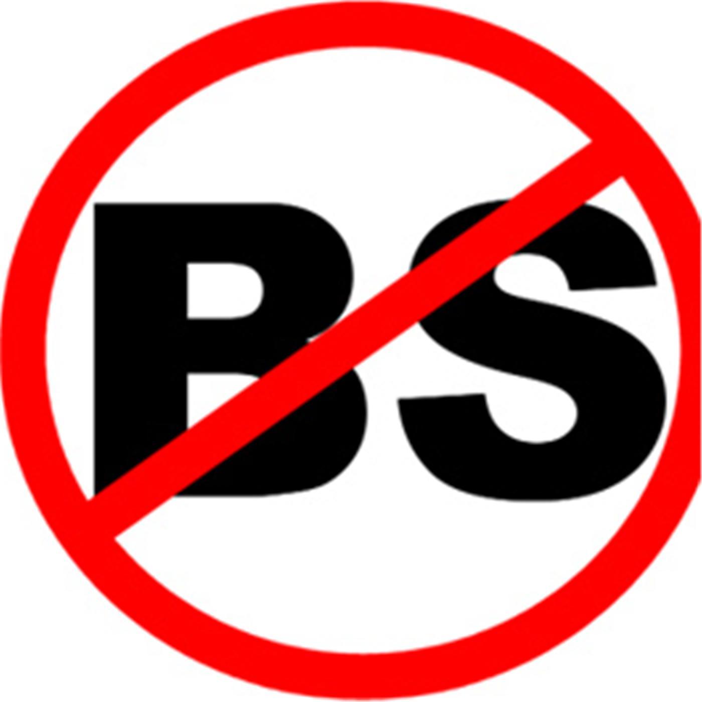 No BS Job Search Advice: Run Your Race! | NoBSJobSearchAdvice.com