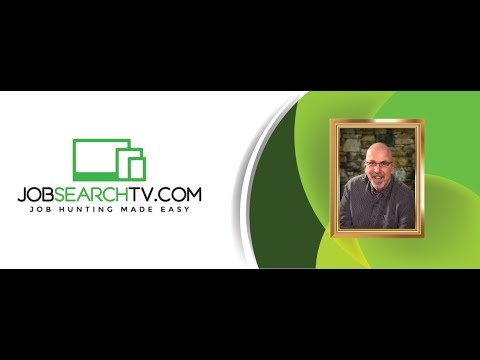 Is It OK to Ask about Advancement Opportunities During an Interview?   JobSearchTV.com