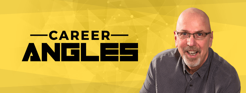 Clarity Through Action | Career Angles