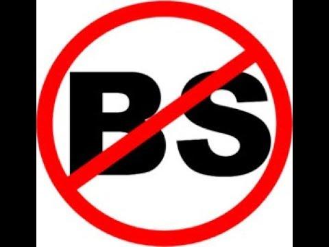 Don't Delete The Recruiter! | NoBSJobSearchAdvice.com