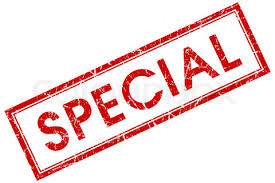 What Makes You Special? | NoBSJobSearchAdvice.com