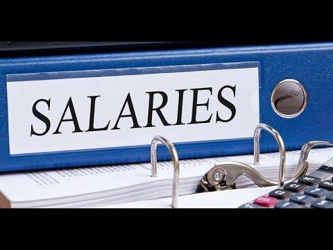 Salary Negotiation | NoBSJobSearchAdvice.com