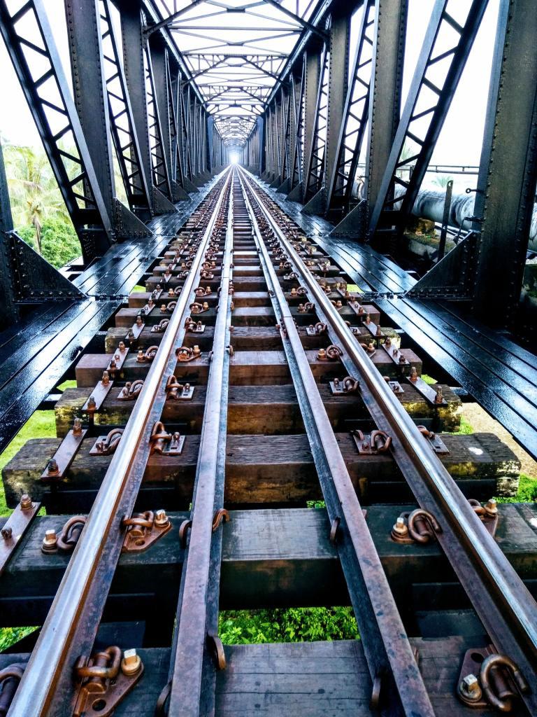 railroad tracks pexels-h-h-775876