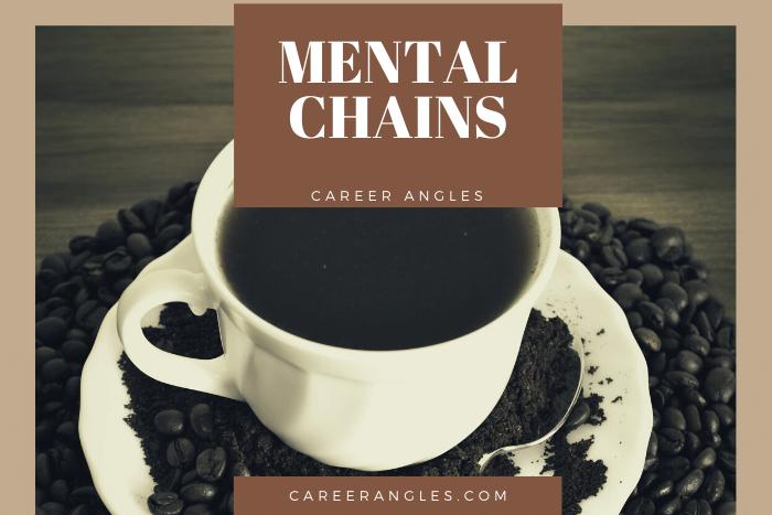 Mental Chains