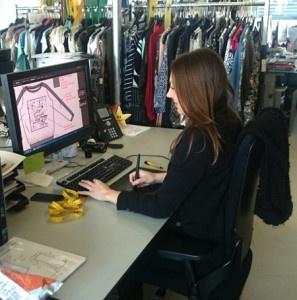 interview met plus size ontwerpers