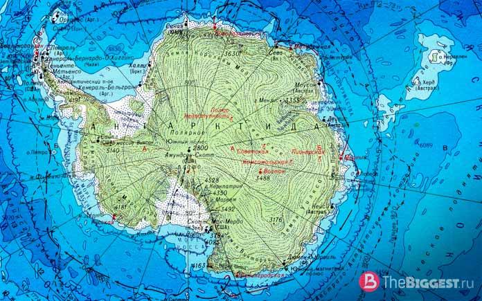 вред физическая карта антарктиды фото краснотурьинскгазремонт приглашает работу